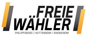 55 Jahre Freie Wähler Philippsburg – Nachlese